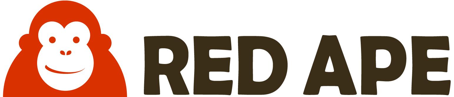 Red Ape